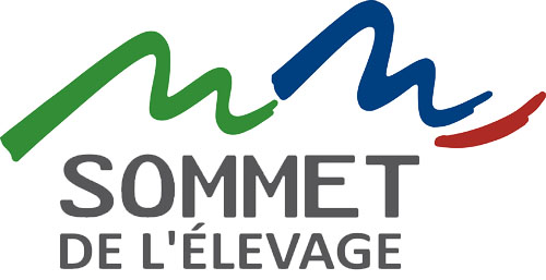 logo-sommet-jpg-